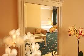 apartments natali karlovy vary czech republic booking com