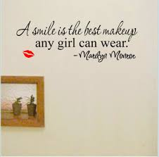 home wall decals inspirational quotes for woman home wall decals inspirational quotes for woman