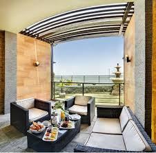 Red Roof Inn Detroit Troy by Sofitel Al Khobar The Corniche In Al Khobar Hotel Rates