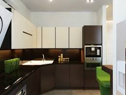 diy 41 elegant design equipped kitchen with kitchen cabinets