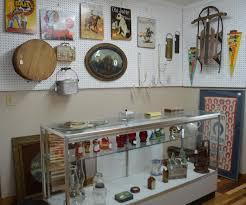 natural stone design gallery springs kitchen loversiq