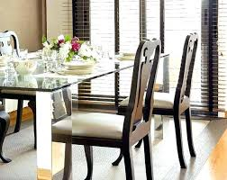 dining room sets on sale glass top tables dining room mitventures co