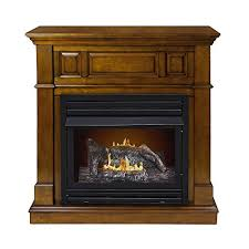 Best Gas Insert Fireplace by 2017 U0027s Best Gas Fireplace Along With Detailed Reviews Smartly Heated