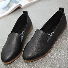 womens leather boots sale nz s cowhide leather shoes nz driving casual loafer suede shoes