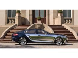 bugatti galibier 2010 bugatti 16 c galibier concept pictures news research