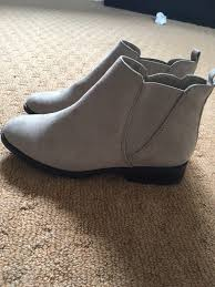 womens boots primark ankle boots primark with creative inspiration in singapore