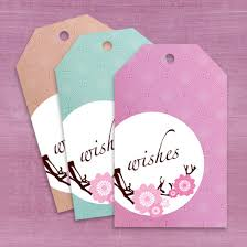 wishing tree cards free wishing tree tags bridal shower bridal