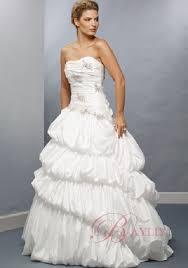 rob de mariage robe de mariée pas cher robe de mariage pas cher les robe de