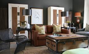 Wohnzimmer Einrichten Grau Braun Xoyox Net Wohnzimmer Modernes Klein