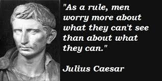themes in julius caesar quotes famous quotes from julius caesar famous quotes