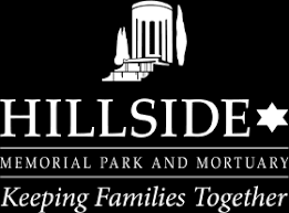 candle lighting times hillside memorial
