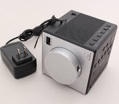 sony clock radio manual sony icf c1pj clock radio download instruction manual pdf