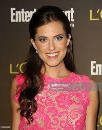 the 2012 entertainment weekly pre emmy party photos and images