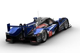 peugeot sport cars peugeot releases first details on new 908 le mans racer with v8