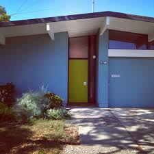 Modern Front Door Designs by Style Mid Century Modern Front Doors Mid Century Modern Front