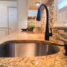 kitchen faucet installation cost sinks and faucets decoration