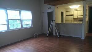 Hampton Laminate Flooring 27 Cape Dorey Drive Hampton Va 23666 Hotpads
