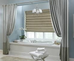 Vertical Tension Rod Room Divider Interior Decor Recommended Tension Rod Room Divider For Home Ideas