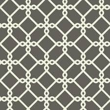 41 best wallpaper images on pinterest trellis wallpaper 3d wall
