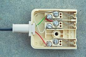 telephone wiring diagram australia efcaviation com