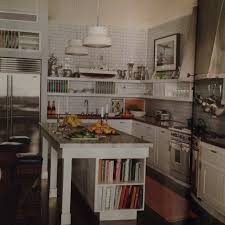 Steven Sclaroff 60 Best Tribeca Lofty Ideas Images On Pinterest Home Kitchen