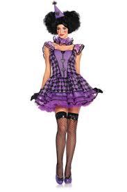 Mime Halloween Costumes Women U0027s Mime Costume Buy French Mime Halloween Costume Women