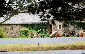 chambre d hote plouharnel incroyable of chambre d hote carnac chambre