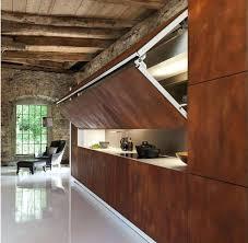 modern kitchen design ideas for small kitchens modern kitchen design subscribed me
