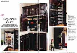 bien dans sa cuisine cuisines bains fresh cuisines et bains cuisine jardin galerie