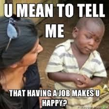 African Kid Memes - skeptical african kid funny pinterest african kids meme and memes