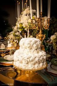 Best 25 Oval Wedding Cakes Ideas On Pinterest Silver Oval
