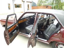 opel car 1965 vwvortex com opel diplomat and vauxhall viscount a new world of