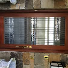 leaded glass door repair stained glass repair services knoxville tn fountain city