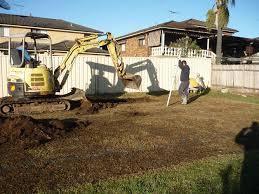 granny flat builders liverpool licensed u0026 affordable