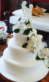 wedding cake bali wedding cake professional experienced spicy licensed