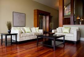 Big Lots Laminate Flooring Big Lots Laminate Flooring Flooring Designs