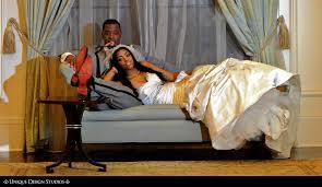 porsha williams wedding porsha stewart from rhoa kordell divorcing oh no they didn t
