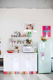 kitchen decorating kitchen essentials tea coffee sugar canisters