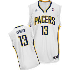 authentic paul george indiana pacers jersey uk sale for womens