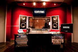 Home Music Studio Ideas by Pictures Home Recording Studio Lighting Home Decorationing Ideas