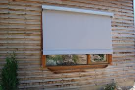 shades remarkable outside window shades and blinds outdoor roll