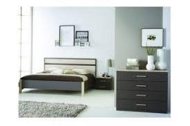 chambre a coucher prix chambre à coucher à plus de 4000 dh offres au maroc aux