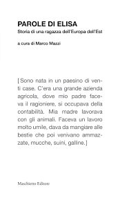 Seeking Zate Marcomazzi It Books