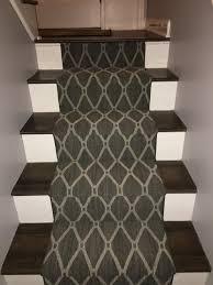 stair runners in winston salem pfafftown u0026 kernersville