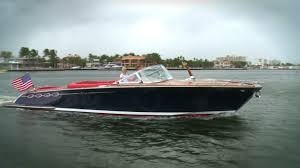 1 6 million rv with two bedrooms video personal finance a million dollar picnic boat