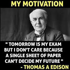 motivation for end semester p school life v s college life facebook