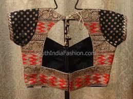 blouse patterns 17 best ideas about blouse patterns on blouse
