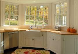Kitchen Garden Window Ideas Kitchen Windows Over Sink Ideas Best Window Small Garden About