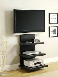articles with led tv stand design tag compact led tv stand design