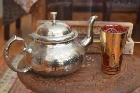 Teh Arab mengambil anda dengan teh arab 盞 foto gratis di pixabay